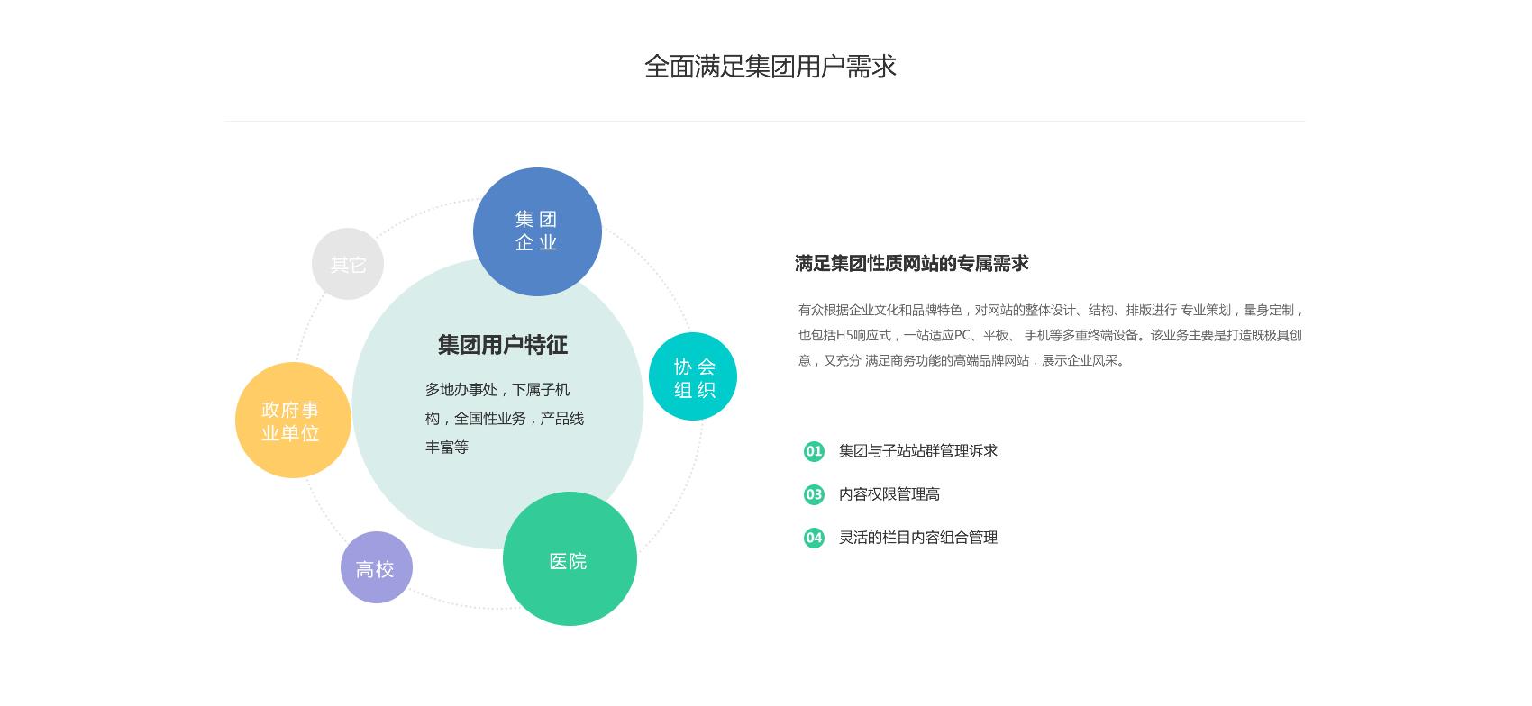 集团上市公司官网及站群_r1_c1.jpg