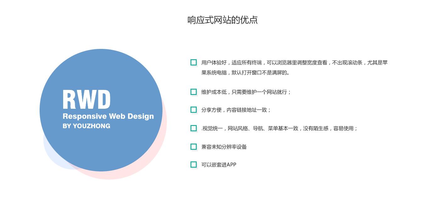 HTML响应式网站_r4_c1.jpg